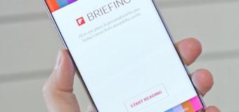 3 mẫu Smartphone gây chấn động trong năm 2016