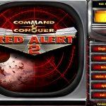 """Cha đẻ của """"báo động đỏ"""" được vinh danh biểu tượng nền công nghiệp game"""