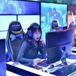 5 lý do nam game thủ nên yêu cô gái chơi Liên Minh Huyền Thoại
