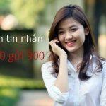Gọi ngoại mạng siêu rẻ chỉ 6.000đ với gói TN20 Vinaphone