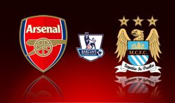 arsenal-MC