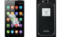 Điện thoại Oukitel 10000