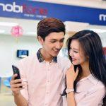 Hòa mạng trả sau Mobifone tháng 12 với nhiều ưu đãi