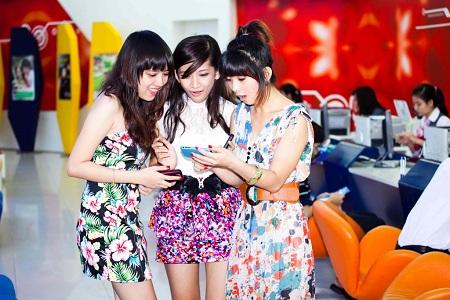 Mobifone-khuyen-mai-tang-50-the-nap-3-2-1024x683