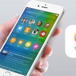 Cách tắt tự động cập nhật ứng dụng trên iOS 9