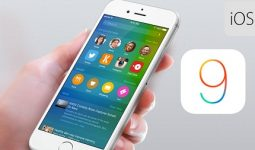 Tắt tự động cập nhật ứng dụng trên iOS 9