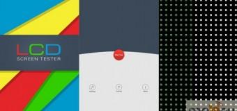 Hướng dẫn cách kiểm tra phần cứng Smartphone Android