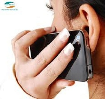 Dịch vụ người nghe trả tiền của Viettel