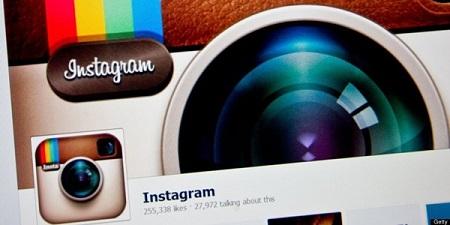 Tải ảnh từ Instagram về điện thoại và máy tính