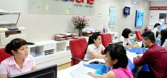 Các điểm giao dịch của Mobifone tại Tp.Hồ Chí Minh