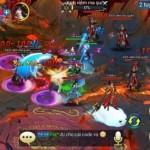 Tải game Hoa Thiên Cốt cho iPhone miễn phí