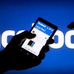 Hướng dẫn vào Facebook khi bị chặn trên iPhone, iPad
