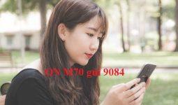 dang-ky-goi-m70-mobifone
