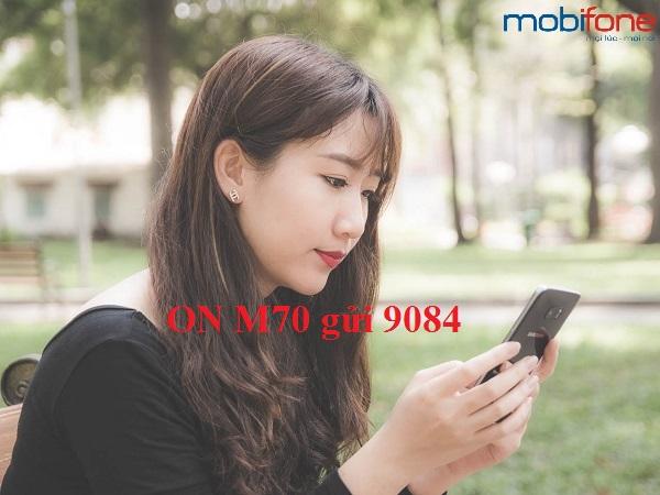 MobiFone - Home | Facebook