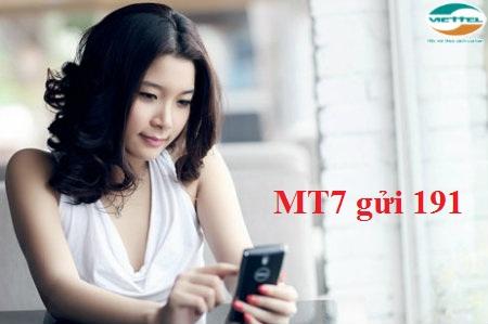 dang-ky-goi-mt7-viettel