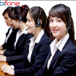 Các số tổng đài Mobifone hỗ trợ CSKH 24/24