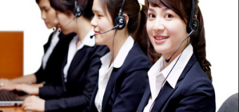 Các số tổng đài Mobifone hỗ trợ CSKH 24/24 năm 2019