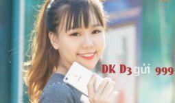dang-ky3g-theo-ngay-vietnamobile