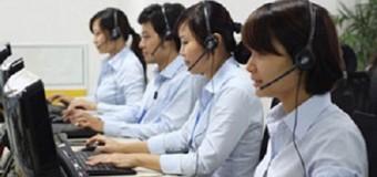 Cách gọi số điện thoại 1080 bằng điện thoại bàn và di động
