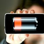 Khắc phục lỗi điện thoại Android sạc pin chậm
