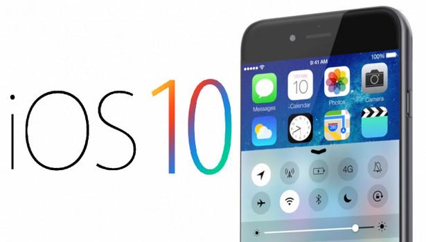 loi-ios-10-beta-1