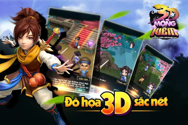 tai-game-mong-kiem-3d-iphone-ipad