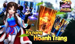 tai-game-mong-kiem-3d1