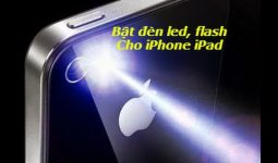 cach-bat-den-nhay-tren-iphone