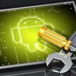 Hướng dẫn cách khôi phục cài đặt gốc trên Android