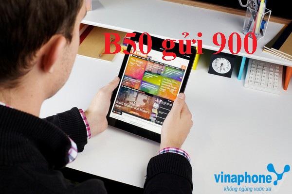 dk-goi-cuoc-b50-vinaphone