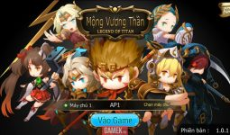 game-mong-vuong-than
