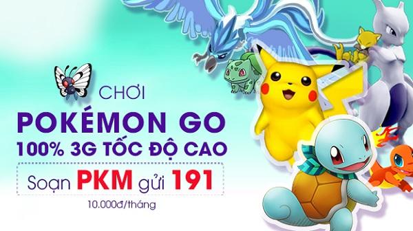 goi-cuoc-pokemon-go