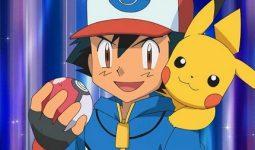 lam-manh-pokemon-go-1