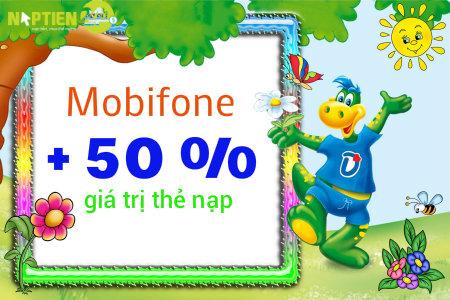 mobifone-tang-50-gia-tri-the-nap-tu-ngay-10-08-17-08