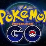 Cách tăng level nhanh nhất khi chơi game Pokemon Go