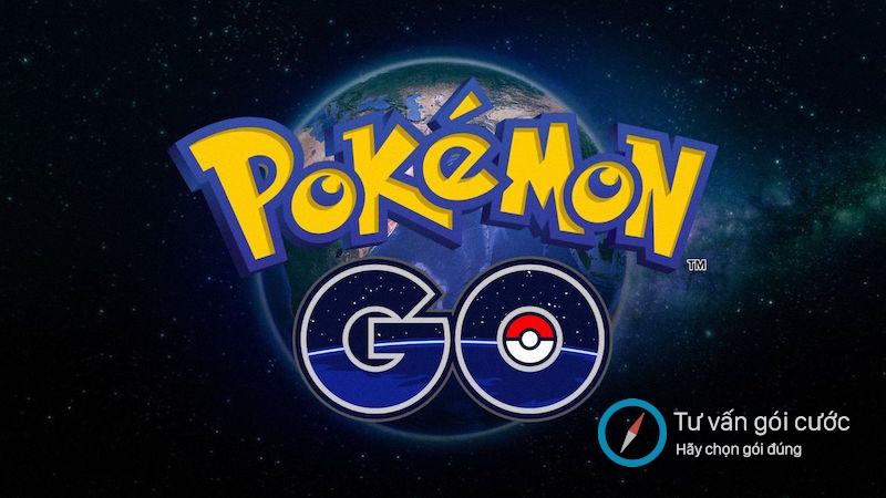pokemon-go-viettel-3g