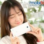 Đăng ký gói C79 Mobifone nhận ngay 829 phút gọi miễn phí