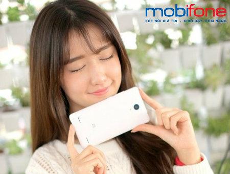 Đăng ký gói C79 Mobifone