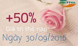 viettel-khuyen-mai-50-gia-tri-the-nap-ngay-309