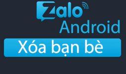 xoa-ban-be-tren-zalo-cho-android-1