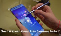 xoa-tai-khoan-gmail-tren-galaxy-note-7