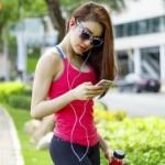 Mua thêm dung lượng 3G với gói E30 Vietnamobile