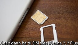 nhap-danh-ba-tu-sim-tren-iphone-7