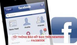 cach-tat-thong-bao-ket-ban-facebook