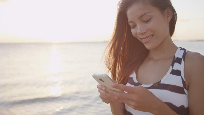 Đăng ký 3G Mobifone trả sau cho thuê bao