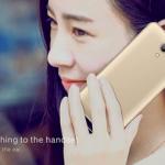 Hướng dẫn cách đăng ký 3G Mobifone trả sau