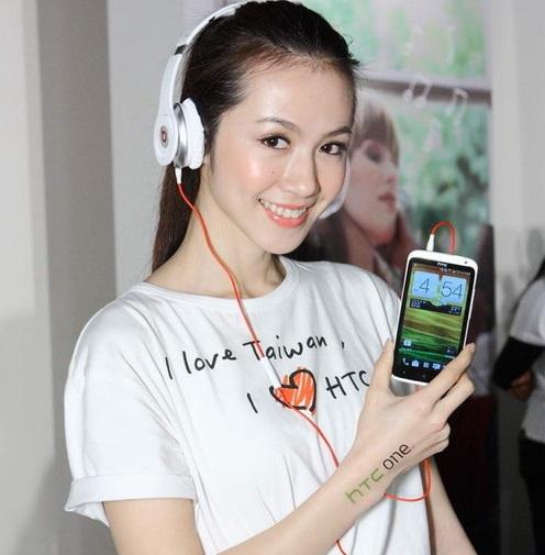 dang-ky-big70-vinaphone