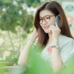 Đăng ký gọi nội mạng Vietnamobile chỉ 3000đ/ngày