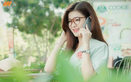 Gọi nội mạng Vietnamobile chỉ 3000đ/ngày