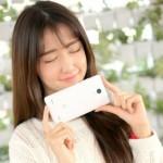 Hướng dẫn đăng ký 8Com Mobifone nhận 1.5G chỉ với 50k/tháng